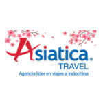 Asiática Travel