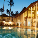 Tour Sri Lanka de 6 noches con estancia fija en playa en el Dickwella Resort & Spa