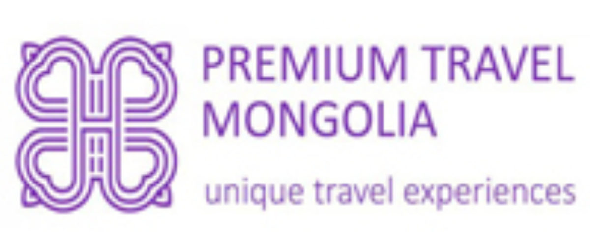 Premium Travel Mongolia