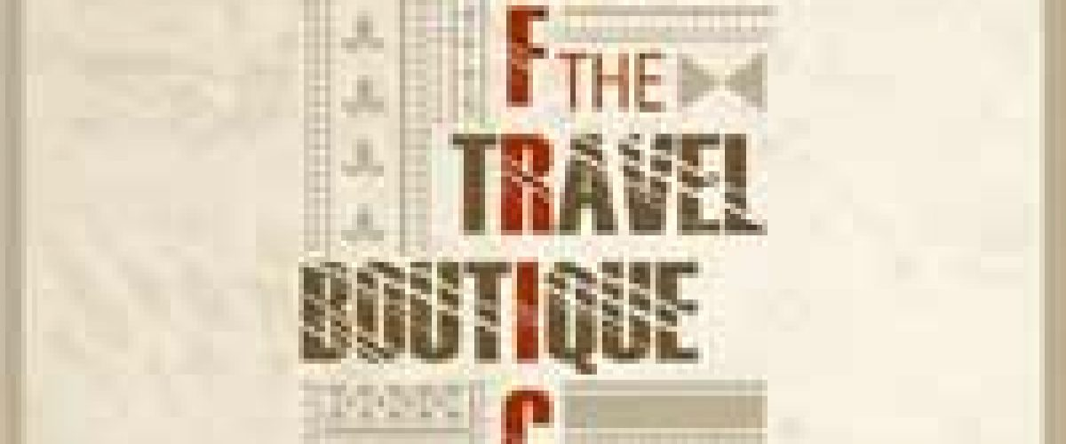 The Africa Travel Boutique