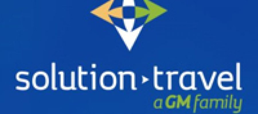 GM Solution Travel