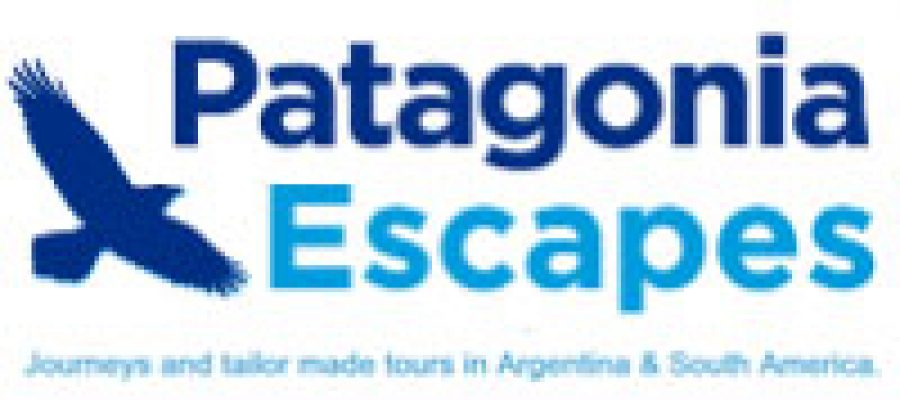 PATAGONIA ESCAPES