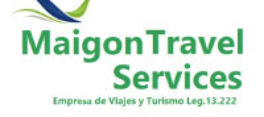 MAIGON TRAVEL