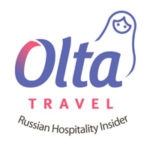 Olta Travel