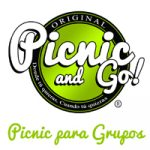 Picnic And GO!