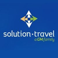 GM-SOLUTION-TRAVEL