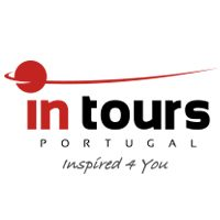 IN-TOUR-PORTUGAL