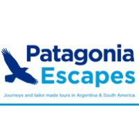 PATAGONIA-ESCAPES