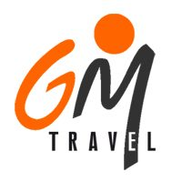 gm-travel