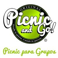 picnic-and-go
