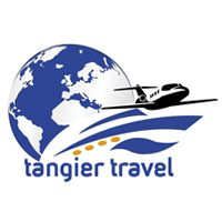 tangier-travel
