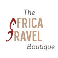 the-africa-travel-boutique